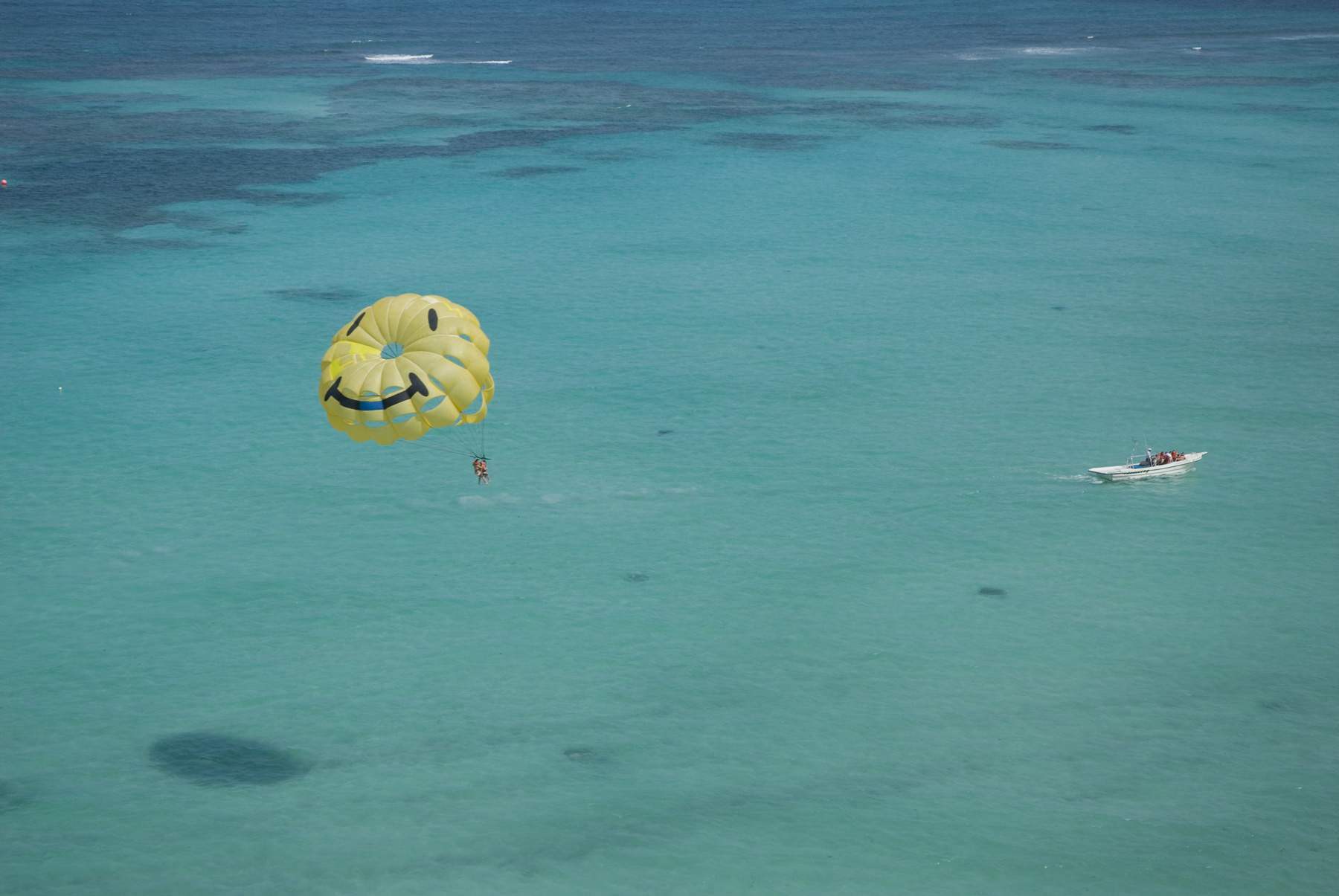 Sport Adventures by 360Luxury in Punta Cana